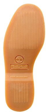 Classic 2-Eye Boat Shoe Timberland Men/'s TB025077214