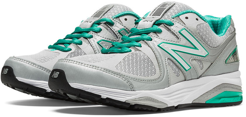 Details about New Balance Women's W1540SG2 - W1540V2 6.5 2A
