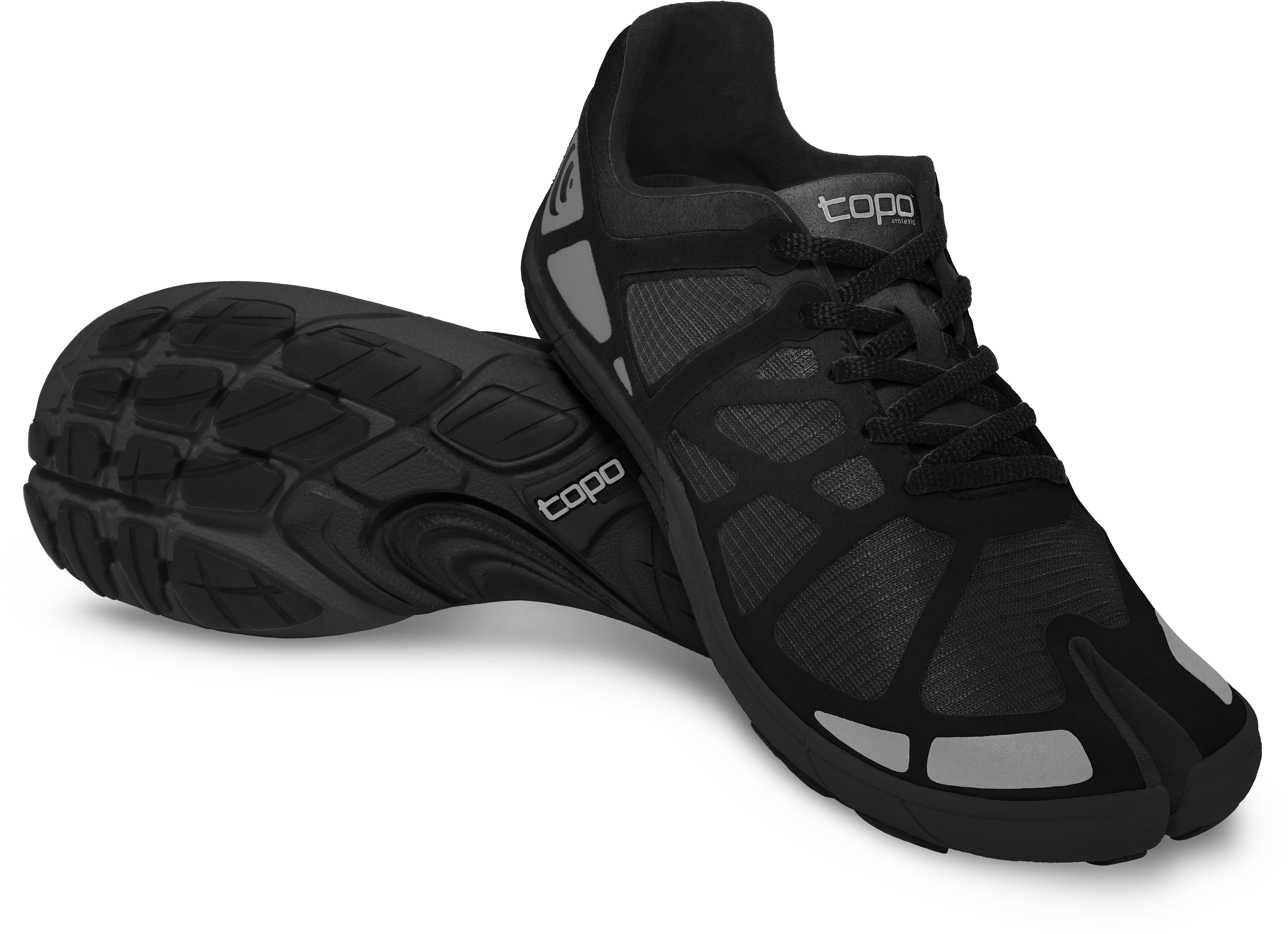 Topo Athletic - The Shoe Mart