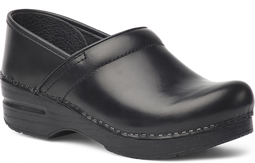 Dansko Clog Materials - The Shoe Mart