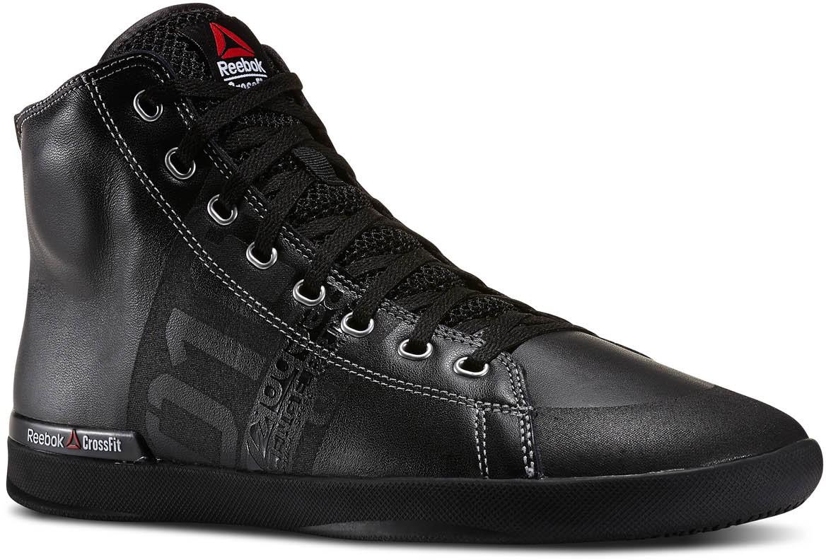 b92b20f1c29a94 Reebok CrossFit Lite TR - The Shoe Mart