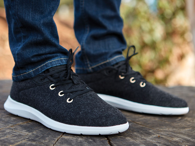 Shop Merino Shoes at TheShoeMart